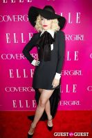 ELLE Women In Music Issue Celebration #65