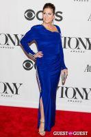 Tony Awards 2013 #271