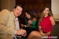 Tallarico Vodka hosts Scarpetta Happy Hour at The Montage Beverly Hills #101