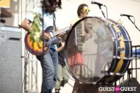 Make Music Pasadena 2013: Eclectic Stage #65