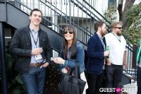 SXSW — The Idealists + Representation at The Hotel Cecilia #62