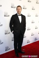 New York City Ballet Spring Gala 2011 #89