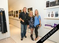 Lisa S. Johnson 108 Rock Star Guitars Artist Reception & Book Signing #110