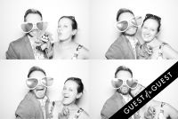 IT'S OFFICIALLY SUMMER WITH OFF! AND GUEST OF A GUEST PHOTOBOOTH #82