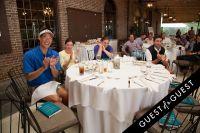 Silicon Alley Golf Invitational #16
