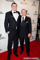 New York Police Foundation Annual Gala to Honor Arnold Fisher #55
