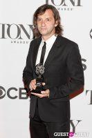 Tony Awards 2013 #73