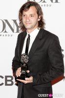 Tony Awards 2013 #72