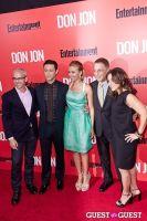 Don Jon Premiere #24