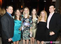 New York Junior League's 11th Annual Spring Auction #100