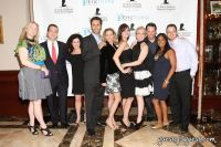The Eric Trump Foundation's Third Annual Golf Invitational for St. Jude Children's Hospital #154