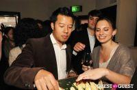 RIOJA Restaurant Week Kick-Off Party #71
