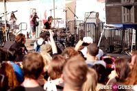 Make Music Pasadena 2013 #65