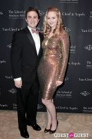 The School of American Ballet Winter Ball: A Night in the Far East #70