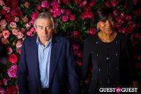 CHANEL Hosts Seventh Annual Tribeca Film Festival Artists Dinner #43