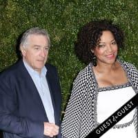 Chanel's Tribeca Film Festival Artists Dinner #89