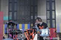 SnowGlobe Music Festival Day Two #123