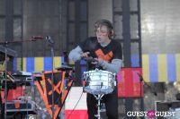SnowGlobe Music Festival Day Two #130