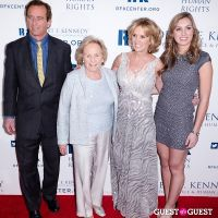RFK Center For Justice and Human Rights 2013 Ripple of Hope Gala #87