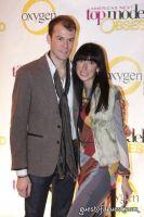 Robert Fowler, Stylist Lauren Rae Levy