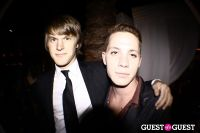 Buried Life: MTV Premiere Party #5