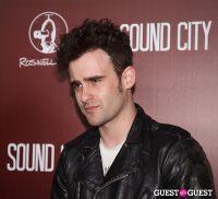Sound City Los Angeles Premiere #9