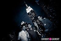 Digg Swigg @ Midtown Lofts & Terrace #41