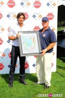 The 27th Annual Harriman Cup Polo Match #268
