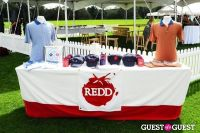 The 27th Annual Harriman Cup Polo Match #6