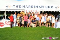 The 27th Annual Harriman Cup Polo Match #1