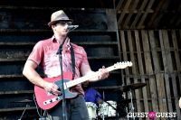 Capitol Groove Fest #128