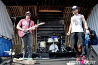 Capitol Groove Fest #126