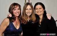 Champagne & Song Gala Celebrating Sage Eldercare #13