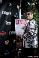 Los Angeles Confidential Grammy Party With Robin Thicke - Arrivals #29