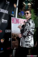 Los Angeles Confidential Grammy Party With Robin Thicke - Arrivals #28