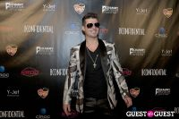 Los Angeles Confidential Grammy Party With Robin Thicke - Arrivals #4