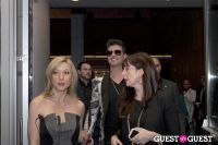 Los Angeles Confidential Grammy Party With Robin Thicke - Arrivals #7