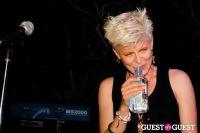 SVEDKA Vodka Sessions/ Robyn with DJ Marques Wyatt #158