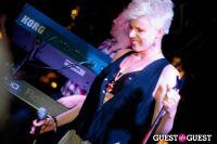 SVEDKA Vodka Sessions/ Robyn with DJ Marques Wyatt #139