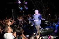 SVEDKA Vodka Sessions/ Robyn with DJ Marques Wyatt #111