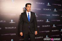 L.A. Fashion Weekend Awards #71