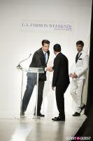 L.A. Fashion Weekend Awards #61