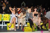L.A. Fashion Weekend Awards #33
