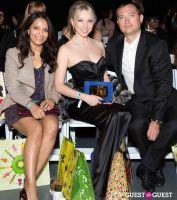 L.A. Fashion Weekend Awards #35