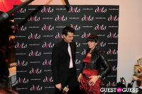 Dots Styles & Beats Launch Party #93