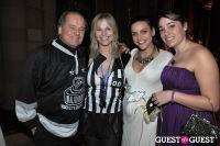 The Princes Ball: A Mardi Gras Masquerade Gala #75