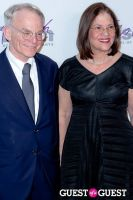 Ordinary Miraculous, Gala to benefit Tisch School of the Arts #58