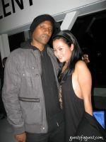 Rodney Itier, Christine Kim