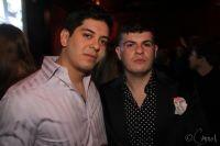 Rogelio Castillo and Eli Mizrahi