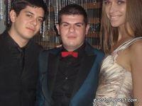 Rogelio Castillo, Eli Mizrahi